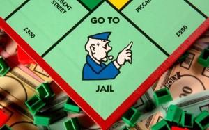 monopoly-go-to-jail-rex-large_trans++qVzuuqpFlyLIwiB6NTmJwfSVWeZ_vEN7c6bHu2jJnT8